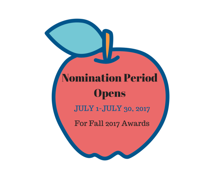 Nominate.png